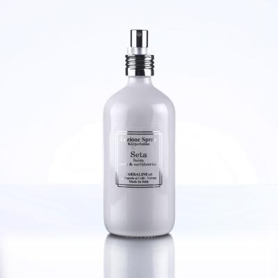 Carbaline Spray Lotion - Seta