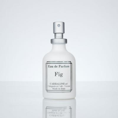 CARBALINE Eau de Parfum - Fig