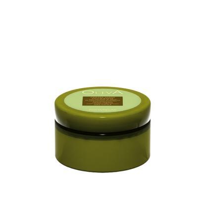 OLIVA - Handcreme
