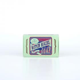 HANDMADE SOAP CO Witch Hazel Soap