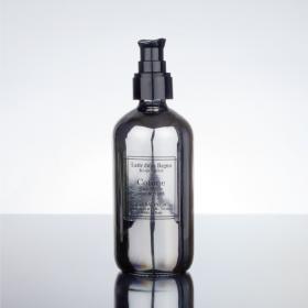 Carbaline Körpermilch - Cotone