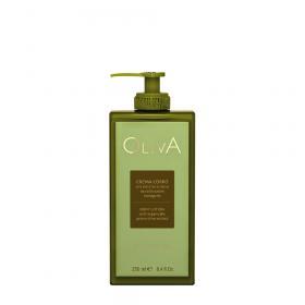 OLIVA - Körpermilch
